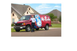 Mr. Rooter offers complimentary plumbing check-up-422px