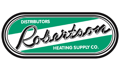 Robertson Heating Supply acquires Palmer-Donavin assets-422px