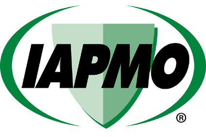 iapmo scholarship essay contest Winners of the 2016 scholarship essay contest topic: iapmo has been in existence since 1926 of all the iapmo group's core competencies,.