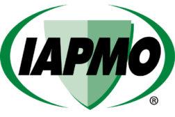 IAPMO logo-422px