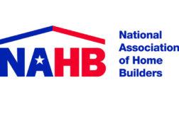 NAHB logo-422px