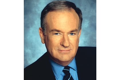 Bill O'Reilly-422px