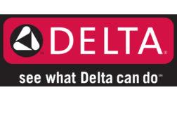 Delta-logo-422px