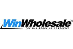WinWholesale logo-422px