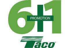 Taco-6-1-promo-422px