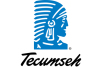 Tecumseh moves corporate and North America HQ-422px