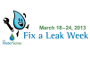 EPA WaterSense Fix a Leak Week-422