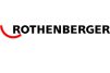 ROTHENBERGER USA logo-422px