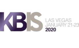 KBIS 2020 logo
