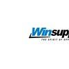 Winsupply1