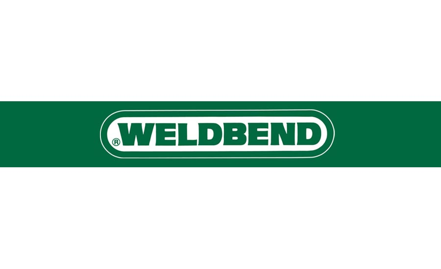 sht1018_News_Weldbend1.jpg