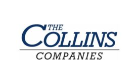 The Collins Companies
