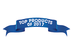 top-products 2017