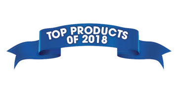 SHT top-products 2018